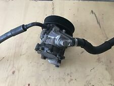 BMW OEM E53 X5 4.4 4.8 2004 2005 2006 POWER STEERING PUMP 32416766702