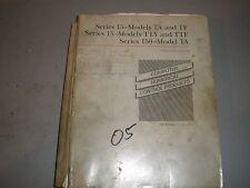 Fanuc 15Ta Control Operations Manual