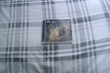 MUSE DEAD STAR FRENCH MISPRINTED 1ST EDITION CD VERY GOOD & SEALED VERY RARE!