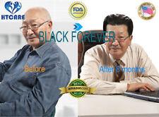 Black Forever Supplement for Hair Loss, Prevent,Reverse For Anti Gray Hair Cure