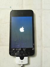 3229-Apple iPod Touch 4 A1367 da 8GB