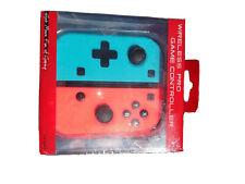 NEUVE Manette Nintendo Switch Joycon