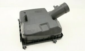 NEW OEM MITSUBISHI LANCER 2.0 2.4 AIR CLEANER COVER 13 14 15 1500A465