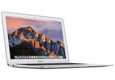 "Apple MacBook Air mqd32d/a 2017 √ 13"" i5-8-128 portátil Notebook Mac PC ultrabook"