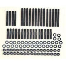 ARP 245-4203 - Head Stud w/12-pt Nut For BB Chrys Mopar 426 Factory Hemi