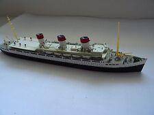 Schiffsmodell CAP ARCONA Mercator M525     1:1250