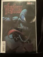 VENOM #29 - RYAN STEGMAN VARIANT COVER - MARVEL NM Unread