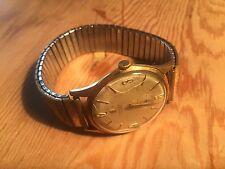 Used - Vintage Watch Watch - FESTINA - Manual Winding - 21 Rubis - Antichoc
