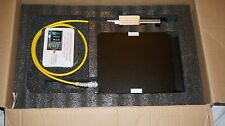 New 100Watt Q-SWITCHED FIBER LASER W/ 2YR WARRENTY IPG YLP/ SPI REPLACEMENT