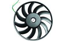 NRF Ventilador, refrigeración del motor AUDI A6 A4 47420