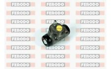 FERODO Cilindro de freno rueda Trasero Para RENAULT TWINGO CLIO FHW4018
