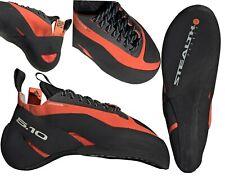 Five Ten 5 10 Dragon Lace Rock Climbing Shoes Bouldering RRP£130 - ALL SIZES