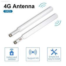 4G Signal Enhanced Antenna Signal Amplifier Outdoor Wireless Routing External
