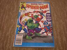 Marvel Tales #181 (1964 Series) Marvel Comics VF/NM
