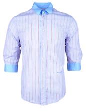 Richmond X Men`s Shirts Size 48