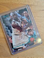 Shaquille O'Neal - Classics - 1995 RC Rookie