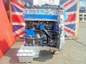 2009 - 2016 MERCEDES SPRINTER  2.1 DIESEL OM651 ENGINE (RE  MANUFACTURE)