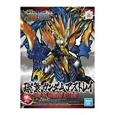 Bandai SD Sun Ce Gundam Astray Gundam Model Kit NEW IN STOCK