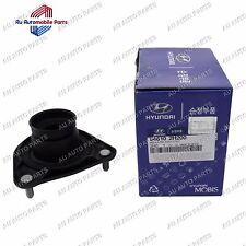 Genuine Hyundai Insulator Assembly - Strut 54610 2H200