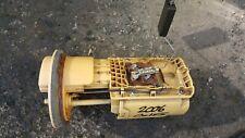 1K0919050D VW GOLF MK5 IN TANK FUEL PUMP SENDER UNIT AUDI