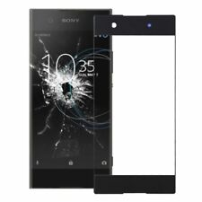 Sony Xperia L1 - Replacement Ersatzglas Frontglas Touchscreen Displayglas