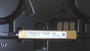 Fujitsu 100G DP-QPSK Optical Modulator LN Single-Drive MZ C/L Band FTM7977HQA