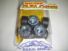 RULLI MALOSSI D. 26 X 12,8 GR 18 SUZUKI BURGMAN AN K10 400 ie 4T LC 6611367.GO