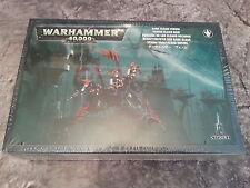 Warhammer 40K Dark Eldar drukhari Venom 28 mm New & Sealed