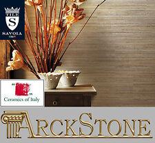 ARCKSTONE Coating Internal Outer Modern Wall Brick Beige Stone Alpine