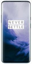 OnePlus 7 Pro - 256GB - Nebula Blue (12GB RAM) (Senza operatore) (Dual SIM)