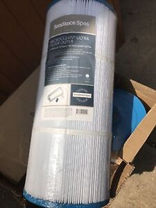 Sundance MicroClean Filter Ultra Outer Filter Only 6473-165