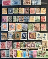 Asia - stock page - MM/Used incl. China, Thailand & Japan