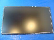 High Power LEDs cálido White 3000k 360ma 35,5v 1565lm 80-cri Samsung 1 unid.