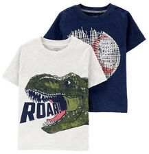 Carter's Baby & Toddler Clothing Perfect Outfits 2 Pack Sets