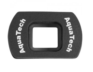 Aquatech Canon Eyepiece (CEP-1) #DR6444