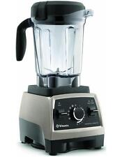 Vitamix Professional Series 750 Heritage Blender  :NEW: