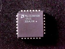 Erasable PROM EEPROM 64k 8K X 8 BIT CMOS KM28C64BJ-12 28C64 *X5* PLCC