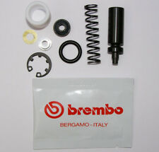 10436241 KIT REVISIONE POMPA FRENO POSTERIORE PS 11 Aprilia RSV 1000 R 2000 2001