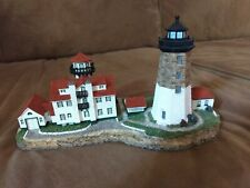New Listing1 New - Harbour Lights Lighthouse 1998 Point Judith Rhode Island # 223