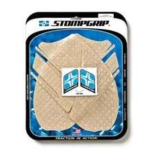 Stompgrip Kawasaki ZZR1400 / Performance Sport 12-15 / ZX14/ABS 12>  - Streetbik