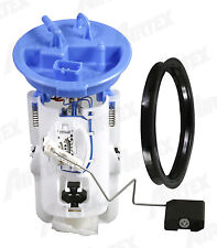 Airtex E8494M Fuel Pump Module Assembly