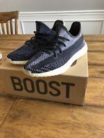 Adidas Yeezy 350 Carbon Size 11