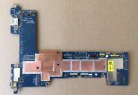 Motherboard For Dell Latitude 5175 0D3J6K LA-C791P D3J6K Full tested