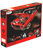 Holden 1972 HQ Monaro Puzzle Jigsaw 1,000 Pieces By Impact - 50 x 70cm BRAND NEW