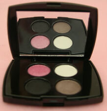 Lancome Color Design Eye Shadow~Drape~Makeover~Click~Statusques~Travel Size