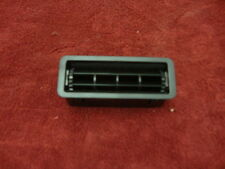 NEW Original Toyota RAV4 CELICA AC Dash Vent Black 55680-14030-C0 98 99 00
