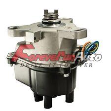 Ignition Distributor for Honda Civic 1.6L SOHC Civic del Sol VTEC D16Y7 D16Y8
