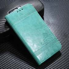 Magnetic Flip Leather Case Card Wallet Stand Cover for iPhone X 6 7 8 XR XS Max