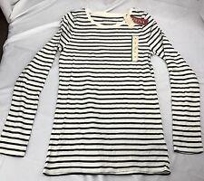 Striped T-Shirts for Women | eBay