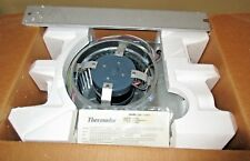 NEW Thermador Cook & Vent Blower & Motor VTN30RQ 00143089, 143089, 19-11-978